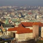 nieznane krakowskie inwestycje